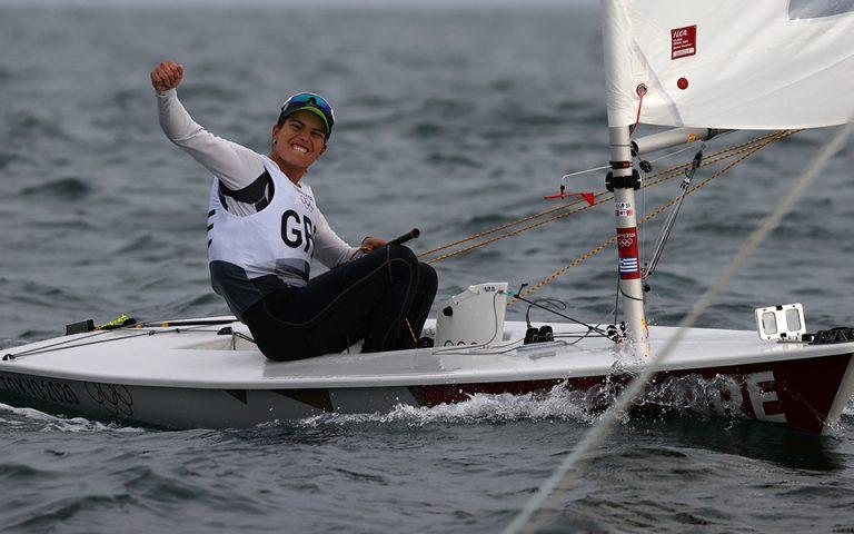 olympiakoi-agones-ekpliktiki-i-karachalioy-sti-medal-race-9i-sti-geniki-katataxi-561453544