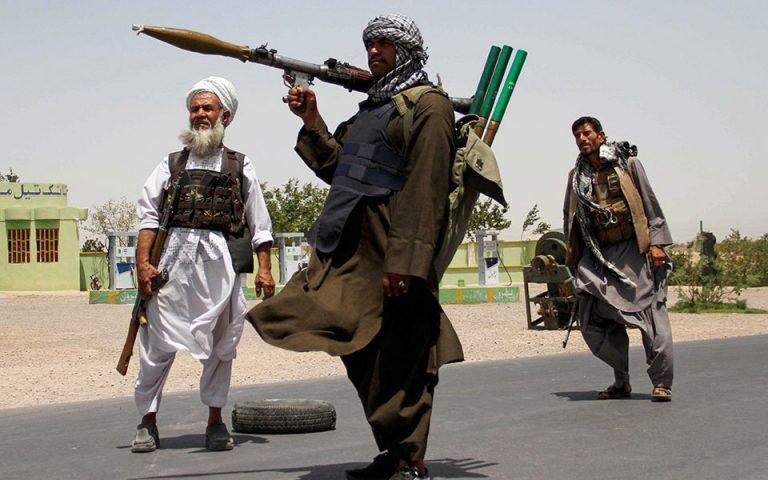 afganistan-oi-talimpan-plisiazoyn-tin-kampoyl-561466768