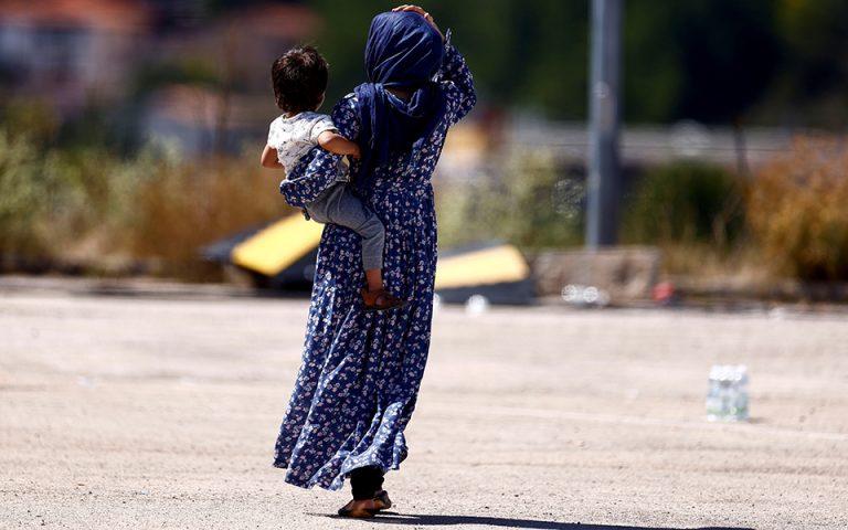 to-oyzmpekistan-ekleise-pliros-ta-synora-toy-me-to-afganistan-561479668
