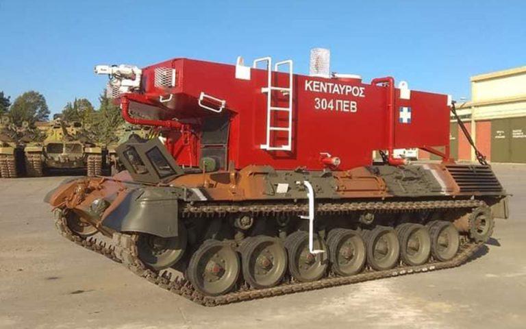 pyrosvestika-tanks-sti-machi-me-tis-floges-oi-kentayroi-o-dieythyntis-ton-technikon-sto-kathimerini-gr-561459589