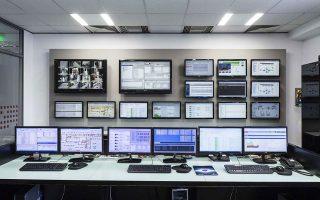 Στο πλαίσιο των στρατηγικών επενδύσεων προστίθενται νέες χρήσεις γης για κινηματογραφικά στούντιο και data centers.