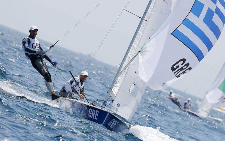 olympiakoi-agones-sti-medal-race-oi-mantis-kagialis-561455464