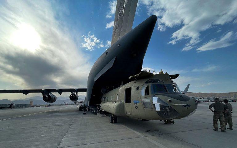 afganistan-epeisodiaki-aylaia-me-royketes-kai-vomves-561479890