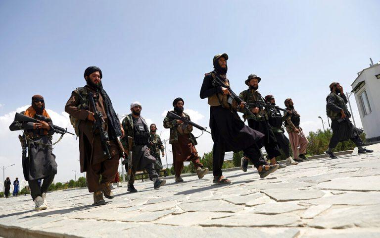 afganistan-ekatontades-talimpan-kateythynontai-pros-tin-koilada-pansir-561472687