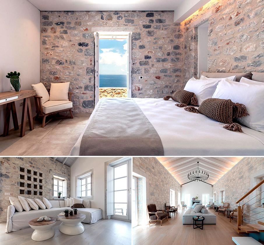 axechasti-empeiria-diakopon-sto-aria-estate-suites-amp-038-spa-tis-manis3