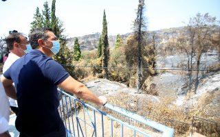 tsipras-o-k-mitsotakis-den-echei-antilifthei-to-megethos-tis-katastrofis0