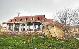oi-xechasmenoi-christianoi-tis-syrias