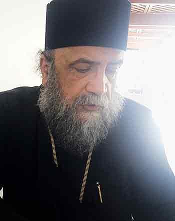 oi-xechasmenoi-christianoi-tis-syrias1