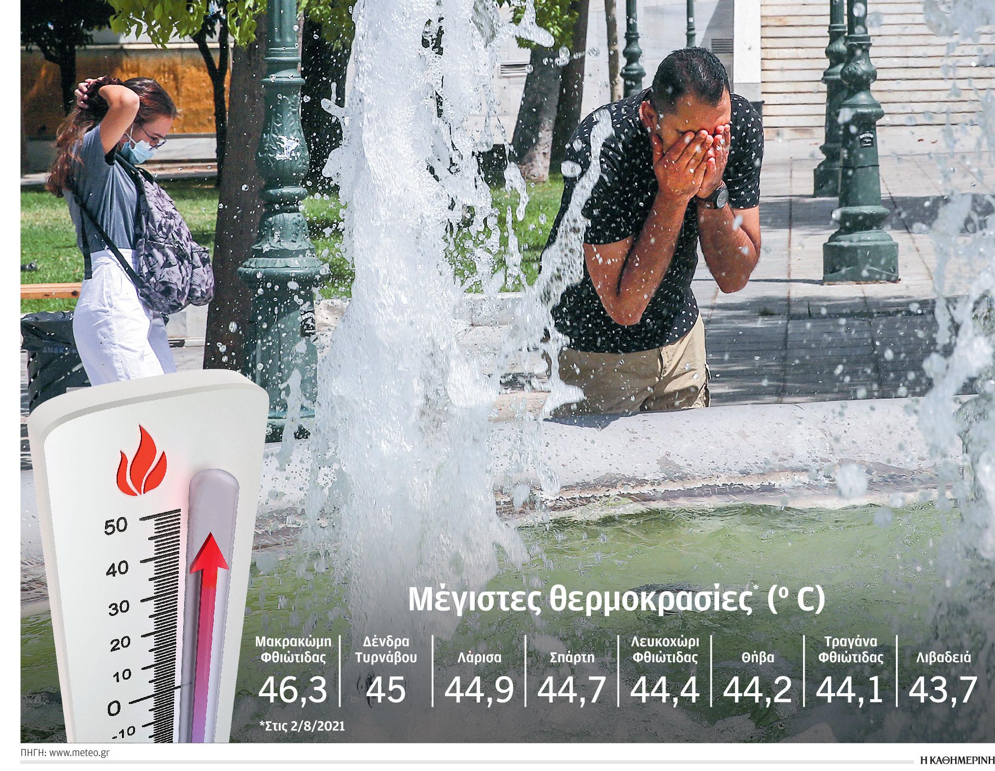 kaysonas-chtypise-kokkino-sti-fthiotida0
