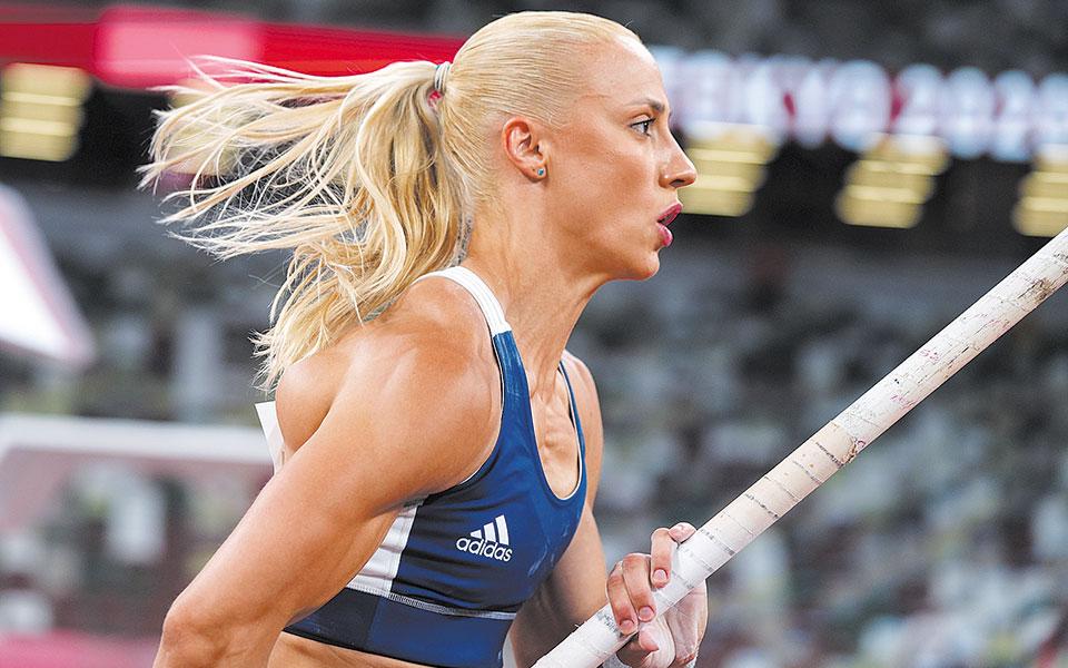 olympiakoi-agones-2020-ta-vlemmata-stis-spoydaies-kyries-toy-epi-konto1