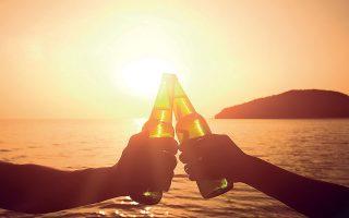 Φωτ. Shutterstock.