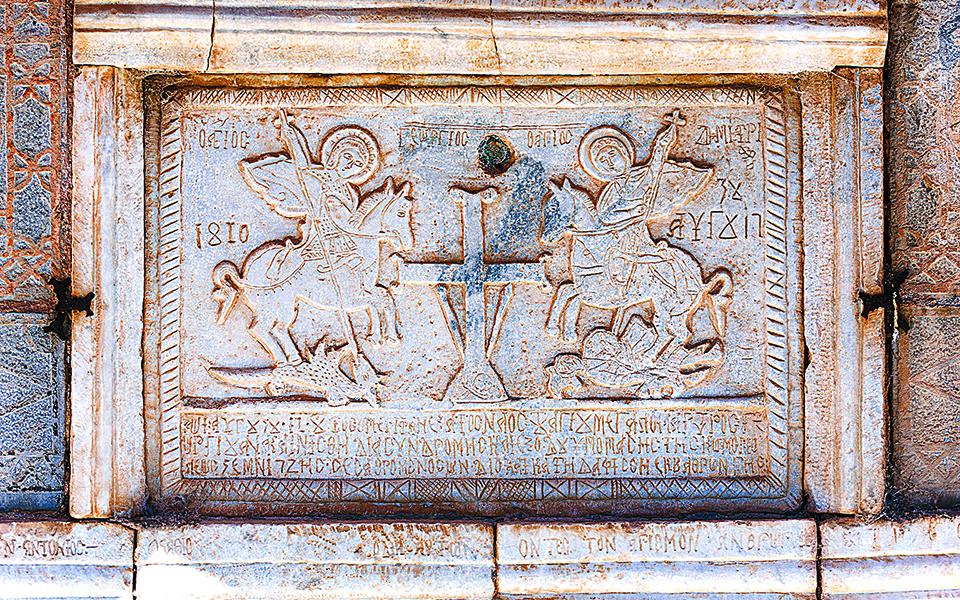 o-lithanaglyfos-politismos-tis-arkadias-oi-proepanastatikes-ekklisies3