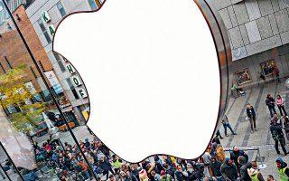 H Apple θα διατηρήσει τόσο τoν σχεδιασμό των οθονών όσο και τα μεγέθη τους, ήτοι των 5,4-6,1 ιντσών στα συνήθη μοντέλα και των 6,1-6,7 ιντσών στα προηγμένα.