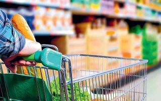 Εκτός από τα ενεργειακά προϊόντα και τα τρόφιμα, ανατιμήσεις υπάρχουν και σε σειρά διαρκών καταναλωτικών αγαθών. Χαρακτηριστικό είναι το παράδειγμα των καινούργιων αυτοκινήτων, οι τιμές των οποίων, σύμφωνα με την ΕΛΣΤΑΤ, έχουν αυξηθεί σε ετήσια βάση κατά 5,3%. (Φωτ. SHUTTERSTOCK)