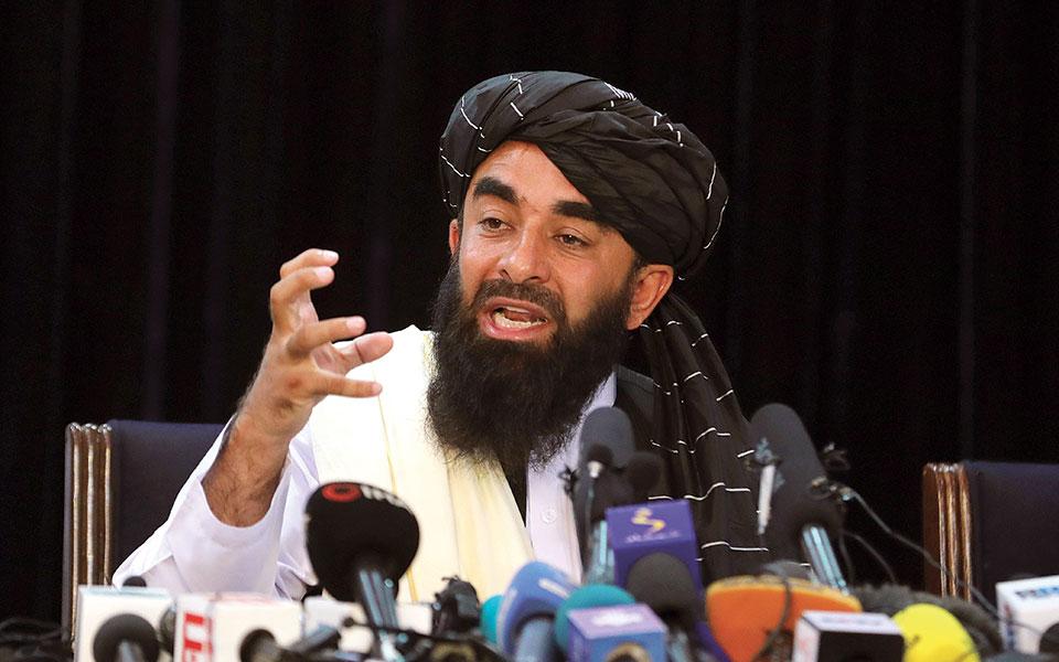 afganistan-oi-talimpan-thorakizoyn-tin-exoysia-toys1