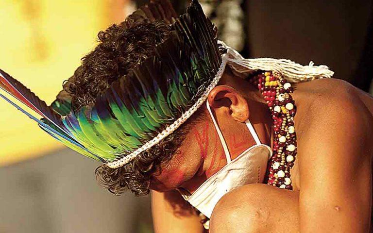 vrazilia-aytochthones-enantion-mpolsonaro-561476809
