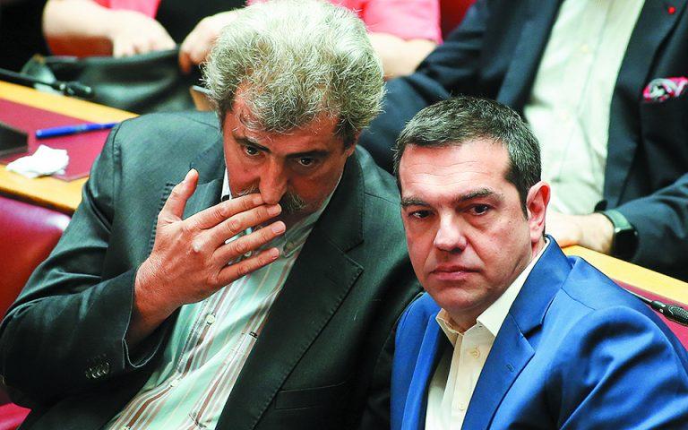 to-freno-tsipra-ston-polaki-gia-ta-emvolia-561478135