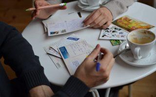 postcrossing-tha-pei-antallagi-kart-postal0