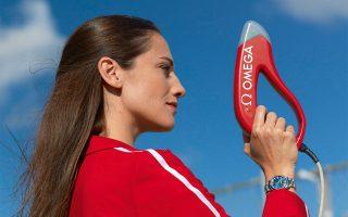 o-rolos-tis-omega-stin-olympiada-toy-tokio-20200