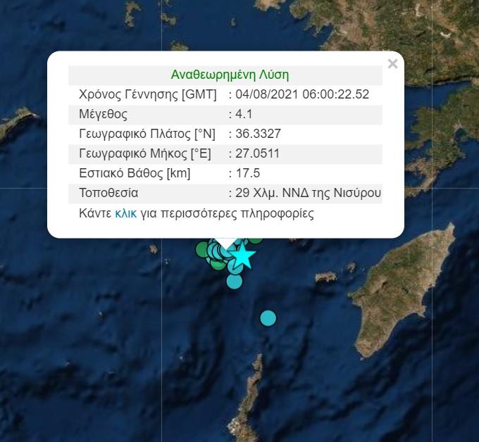 neos-seismos-sti-nisyro-ston-choro-ton-richter-i-periochi1