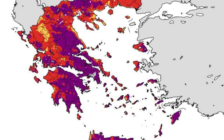 asteroskopeio-ypsili-epikindynotita-pyrkagias-amp-8211-analytikoi-chartes-561457975