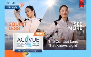 acuvue-oasys-with-transitions0