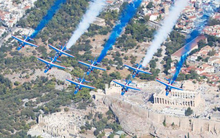 athens-flying-week-proti-ptisi-epideixis-ton-rafale-stin-tanagra-561479476
