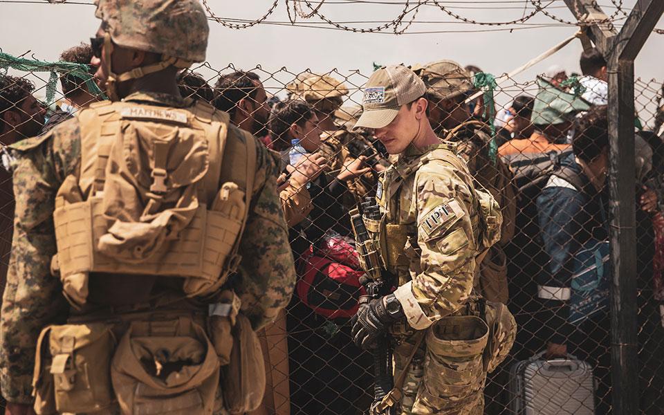 afganistan-o-mpainten-diatirei-tin-31i-aygoystoy-os-imerominia-apochorisis-ektakto-schedio-apo-to-pentagono1