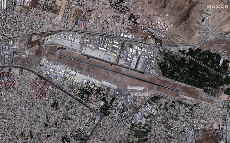 afganistan-13-stratiotes-ton-ipa-nekroi-18-traymaties-561476539