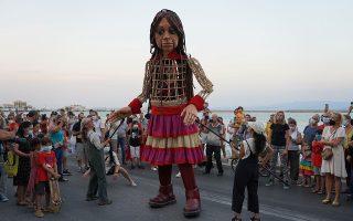 Φωτ. INTIMENEWS/ Chiosphotos.gr / ΑΝΑΓΝΩΣΤΟΥ ΚΩΝΣΤΑΝΤΙΝΟΣ