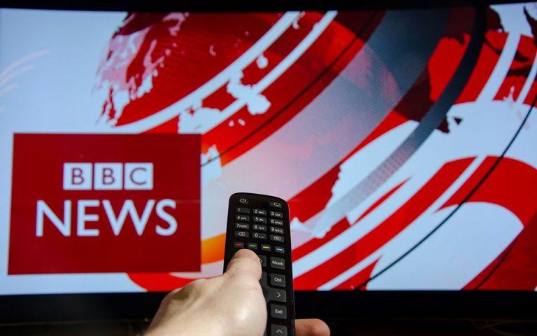 antapokritria-toy-bbc-egkateleipse-ti-rosia-amp-8211-den-tis-pareteinan-ti-viza-561481231