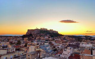 Φωτ. UNSPLASH / Christos Papandreou