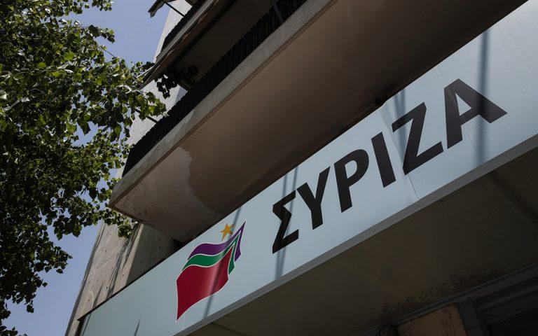 piges-syriza-o-prothypoyrgos-analamvanei-tin-eythyni-kai-tis-oxytatis-entasis-561480979