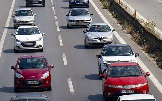 Στο διάστημα Ιανουαρίου - Ιουλίου 2021 καταγράφηκε αύξηση των πωλήσεων αυτοκινήτων κατά 28,7% σε σύγκριση με το αντίστοιχο επτάμηνο του 2020.