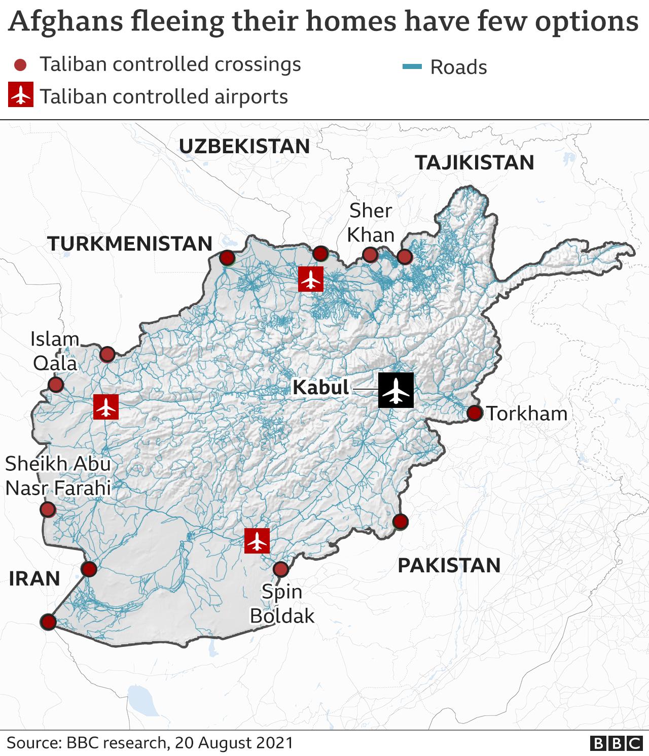 afganistan-poies-chores-tha-ypodechthoyn-toys-afganoys-prosfyges1