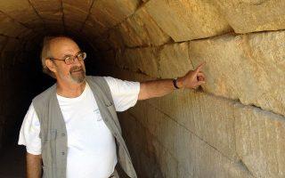 apeviose-o-diakekrimenos-archaiologos-stefanos-miller-561463591
