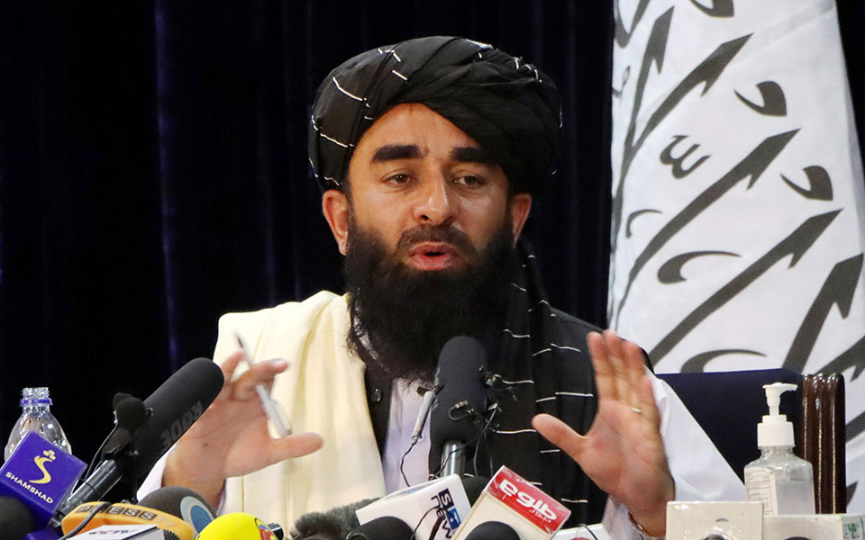 afganistan-o-mpainten-diatirei-tin-31i-aygoystoy-os-imerominia-apochorisis-ektakto-schedio-apo-to-pentagono3