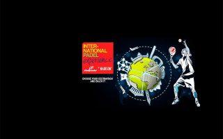 to-international-padel-experience-erchetai-sto-olympico-padel-club0