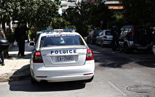 Φωτ. αρχείου: Nikos Libertas / SOOC