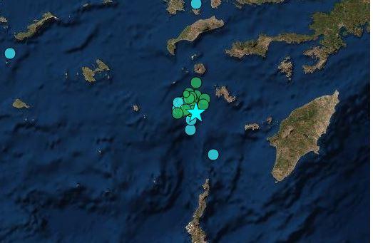 seismos-4-6-richter-sti-nisyro-561456247