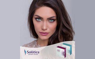 solotica-561479494
