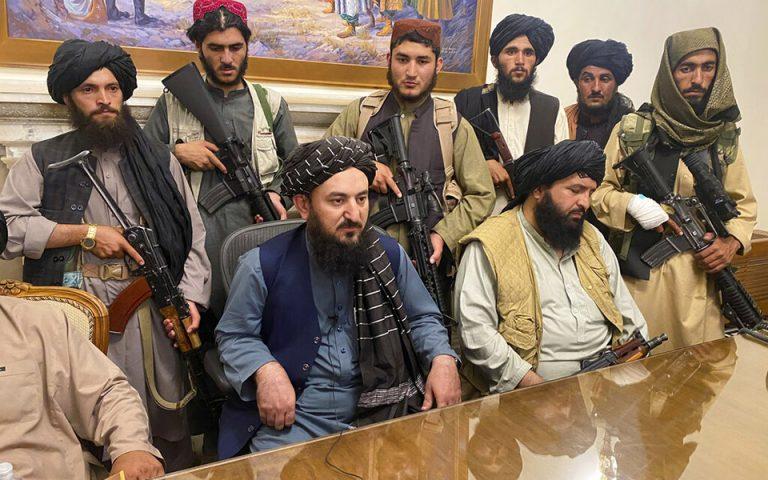 pos-oi-talimpan-ektisan-tin-politiki-katarreysi-toy-afganistan-561467329
