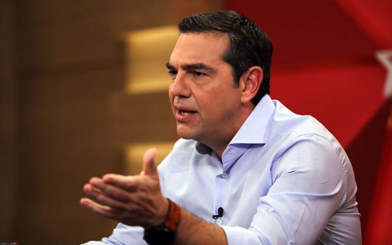 al-tsipras-sti-die-zeit-i-kyvernisi-mitsotaki-afise-sto-syrtari-to-schedio-gkolntamer-gia-tis-pyrkagies-561464779