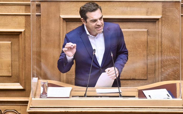 tsipras-sfagi-ton-eisakteon-sta-ellinika-aei-561477049