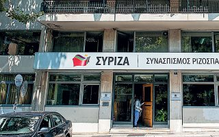 syriza-gia-diloseis-mitsotaki-oyte-o-idios-pisteyei-ti-syggnomi-561462409
