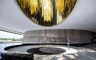 shanghai-astronomy-museum0