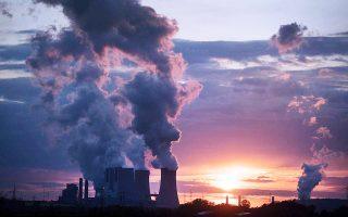 i-klimatiki-allagi-den-tha-mas-perimenei0
