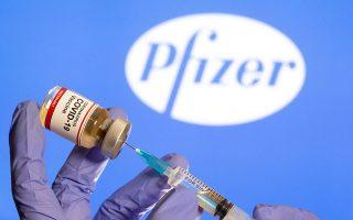 pfizer-xekina-kliniki-dokimi-gia-to-chapi-kata-tis-covid0