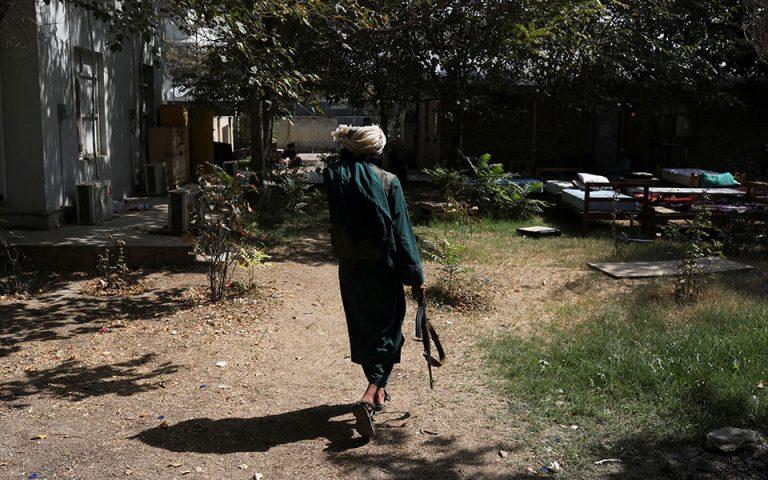 afganistan-talimpan-kremasan-soroys-feromenon-apagogeon-561513073