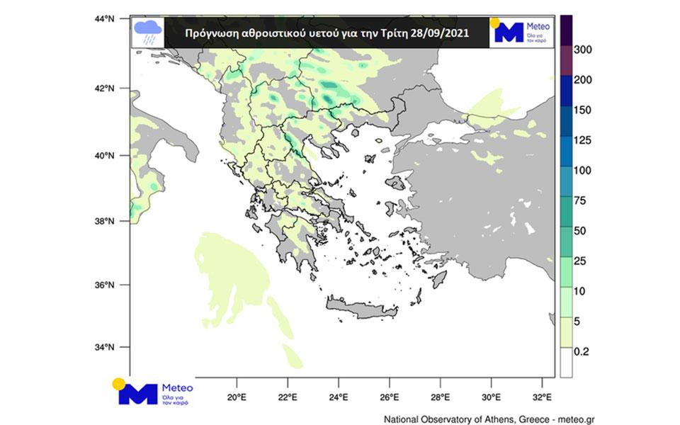 kairos-erchontai-topikes-vroches-sporadikes-kataigides-kai-ptosi-tis-thermokrasias1